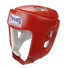 Twins Special Padded Headgear - No Cheek